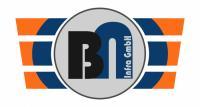 Gleisbauzubehör Jörg Henkel