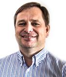 Ing. Ivo Chládek