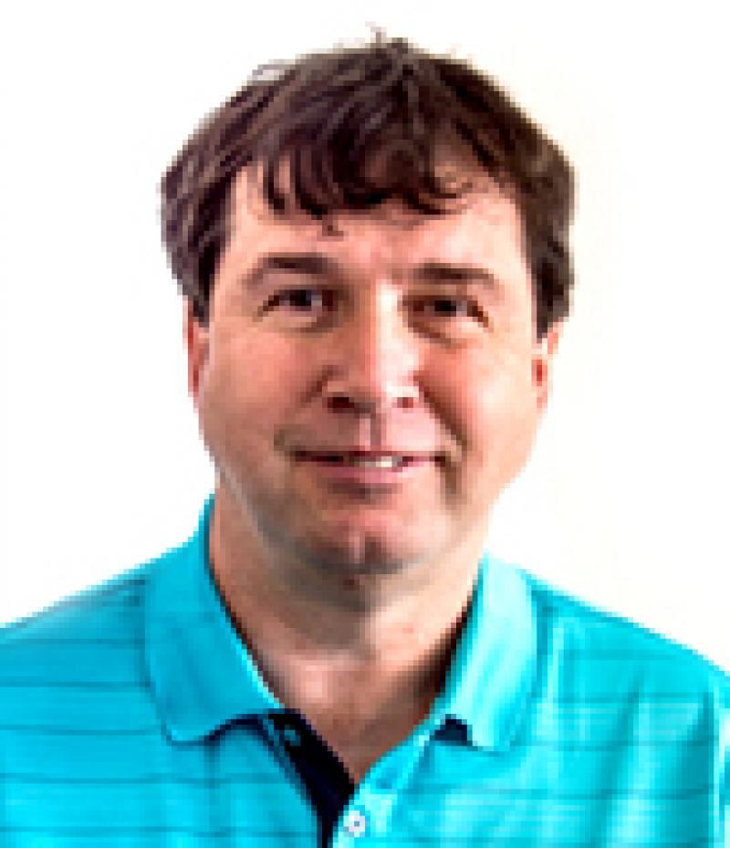 Václav Suchan