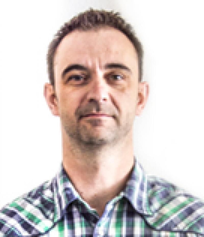 Radek Lucovič