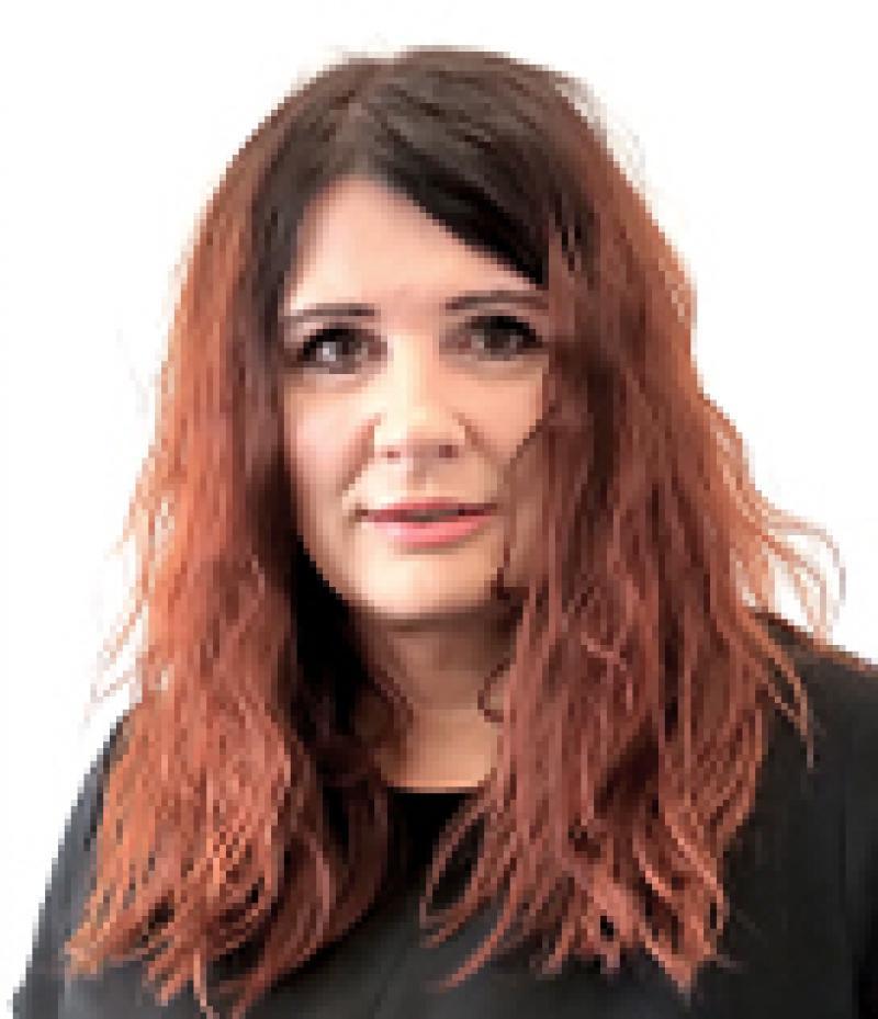 Monika Zlámalová